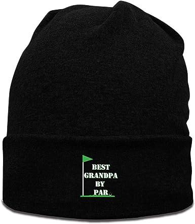 Pitbull Mama Men Women Knit Hats Stretchy /& Soft Ski Cap Beanie