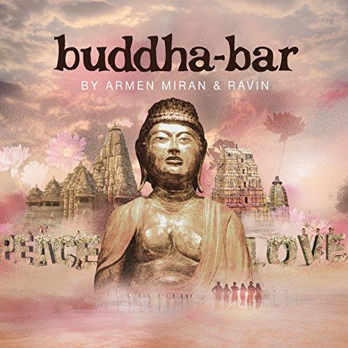 Buddha-Bar by Armen Miran & Ra...