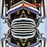 Ammonia Avenue (Remastered/Expanded) by Alan Parsons Project (2008-09-25)