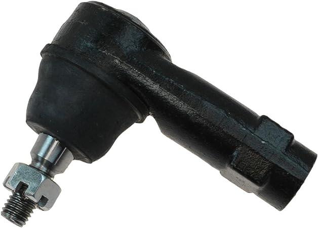 X2 tie track rod end mondeo 1.8//2.0//2.2//2.5//3.0 droit drive ST220 front fai