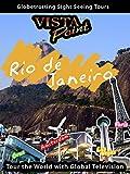 Vista Point - Rio de Janeiro