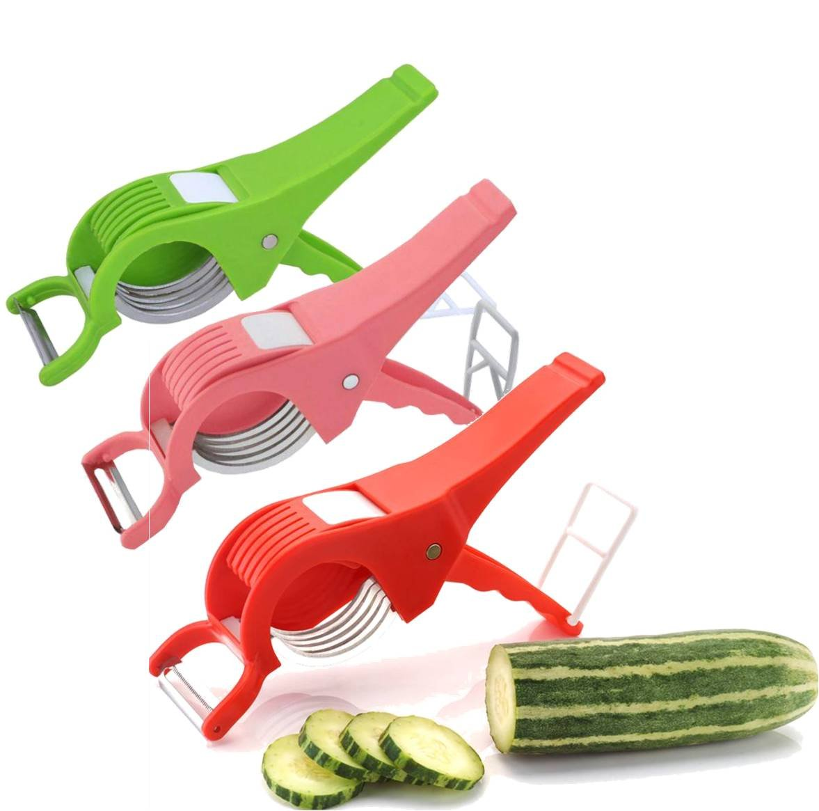 Roxa Kitchenware Upto 81% Off from Rs.115