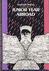 Junior Year Abroad