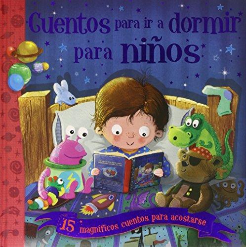 PDF gratis Denen mina da nirea (algaida literaria - poesía) (basque edition) descargar libro