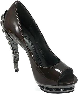 zapatillas skechers mujer ripley inc