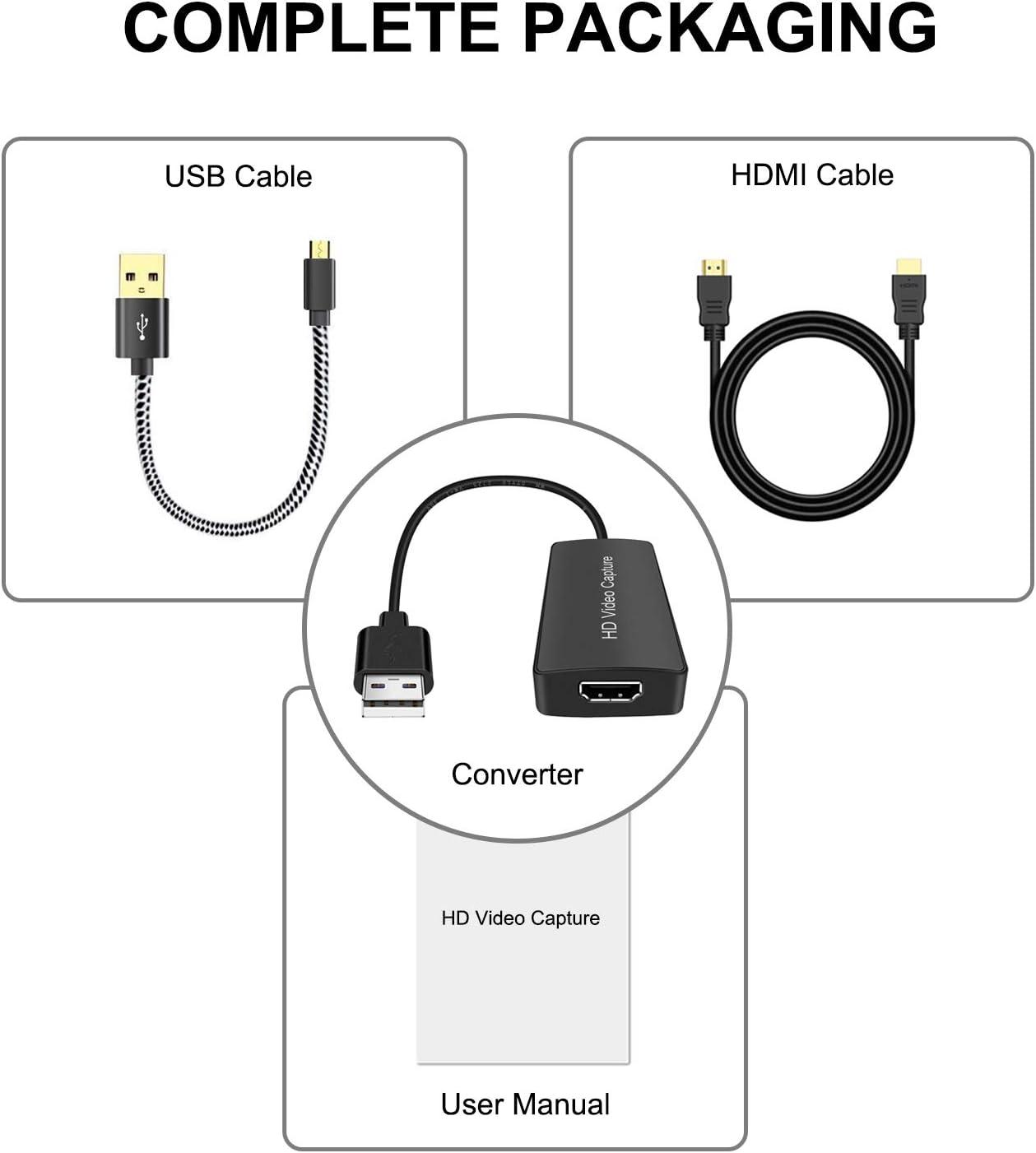 Internal Components Computer Components ghdonat.com Support HD ...