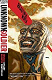 Unknown Soldier Vol. 4: Beautiful World