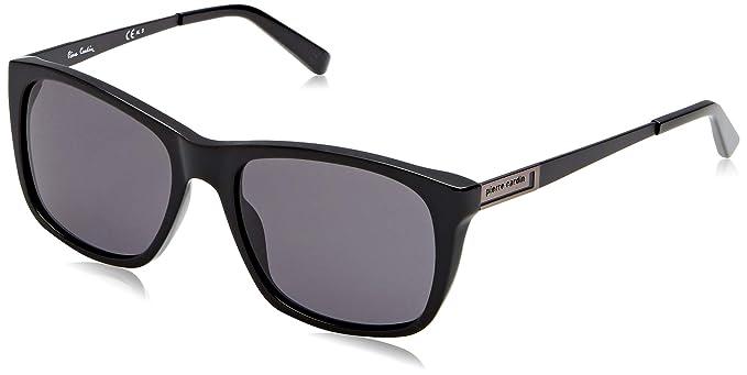 Pierre Cardin P.C. 6169/S BN 263 55, Gafas de Sol para ...