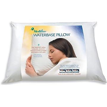 powerful Mediflow Original Waterbase