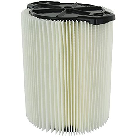 .com : ximoon 1-layer standard wet/dry vac filter for ridgid ...