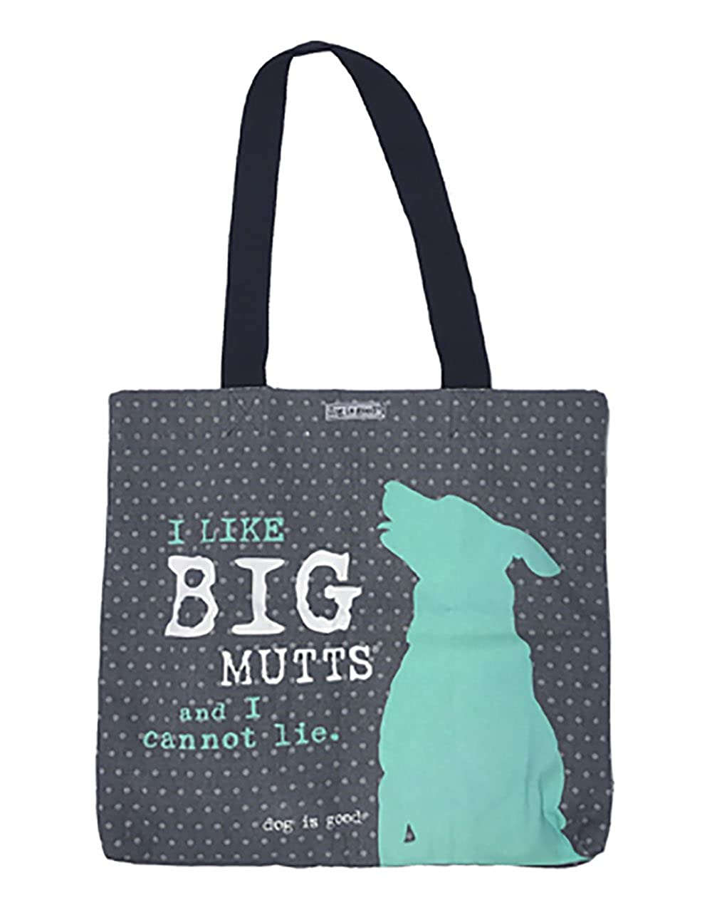 Dog is Good Tote Great Gift For Dog Lovers AAT56-CN-2