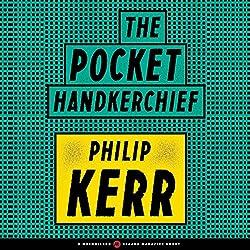 The Pocket Handkerchief
