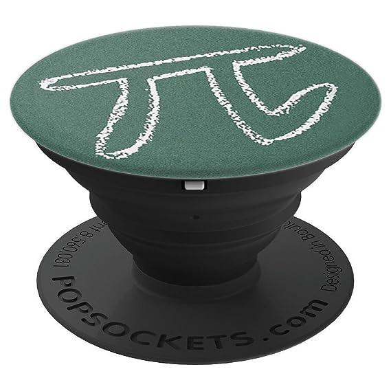 Amazon Pi Symbol In Chalk For Math Teachers Nerds