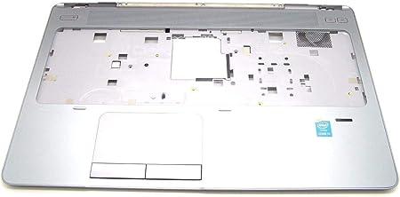 New Genuine KTP for HP ProBook 655 G1 Palmrest Touchpad 745889-001