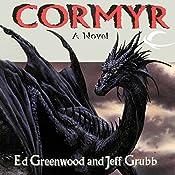 Cormyr: Forgotten Realms: Cormyr Saga, Book 1 | Ed Greenwood, Jeff Grubb