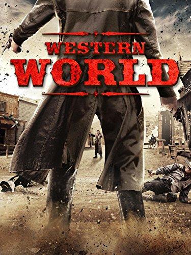- Western World