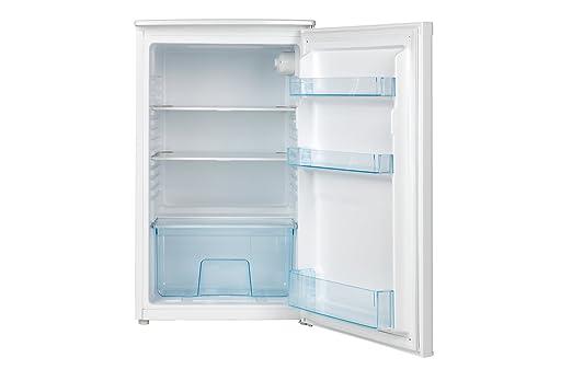 Bomann Kühlschrank Vs 2195 : Nicht verfügbare medion md kühlschrank querciacb