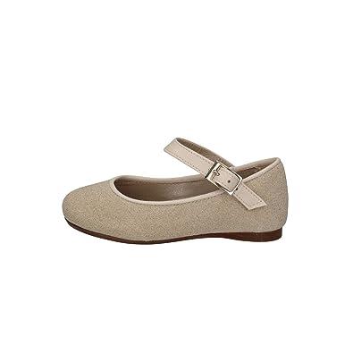 Papanatas Slippers Shoes Junior Couleur: Grise qescP