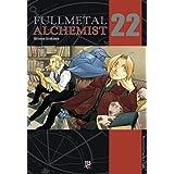 Fullmetal Alchemist - Especial - Vol. 22