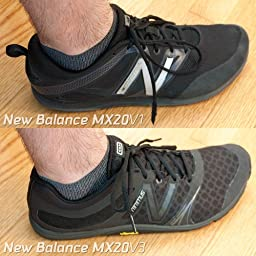 new balance minimus mx20 v5