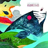 Perspectives by Lord of Mushrooms (2012-08-10)