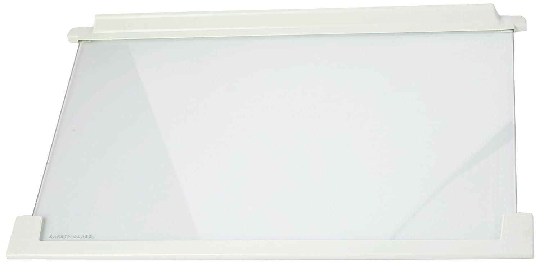 Aeg Electrolux Ikea John Lewis Zanussi Refrigeration Crisper Shelf. Genuine part number 2651018190 Electrolux Zanussi