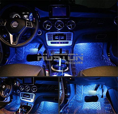 Car accent lighting for Led lighting for cars interior