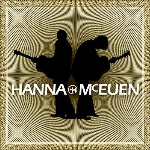 Hanna-McEuen