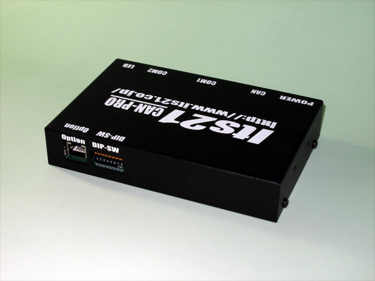 テスラ モデルS CANデータプローブ (自動運転対応) B01IE5KMW8