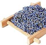 Cheap Chinese Tea Culture Lavender – Herbal – Flower Tea – Decaffeinated – Loose Leaf Tea – 2oz