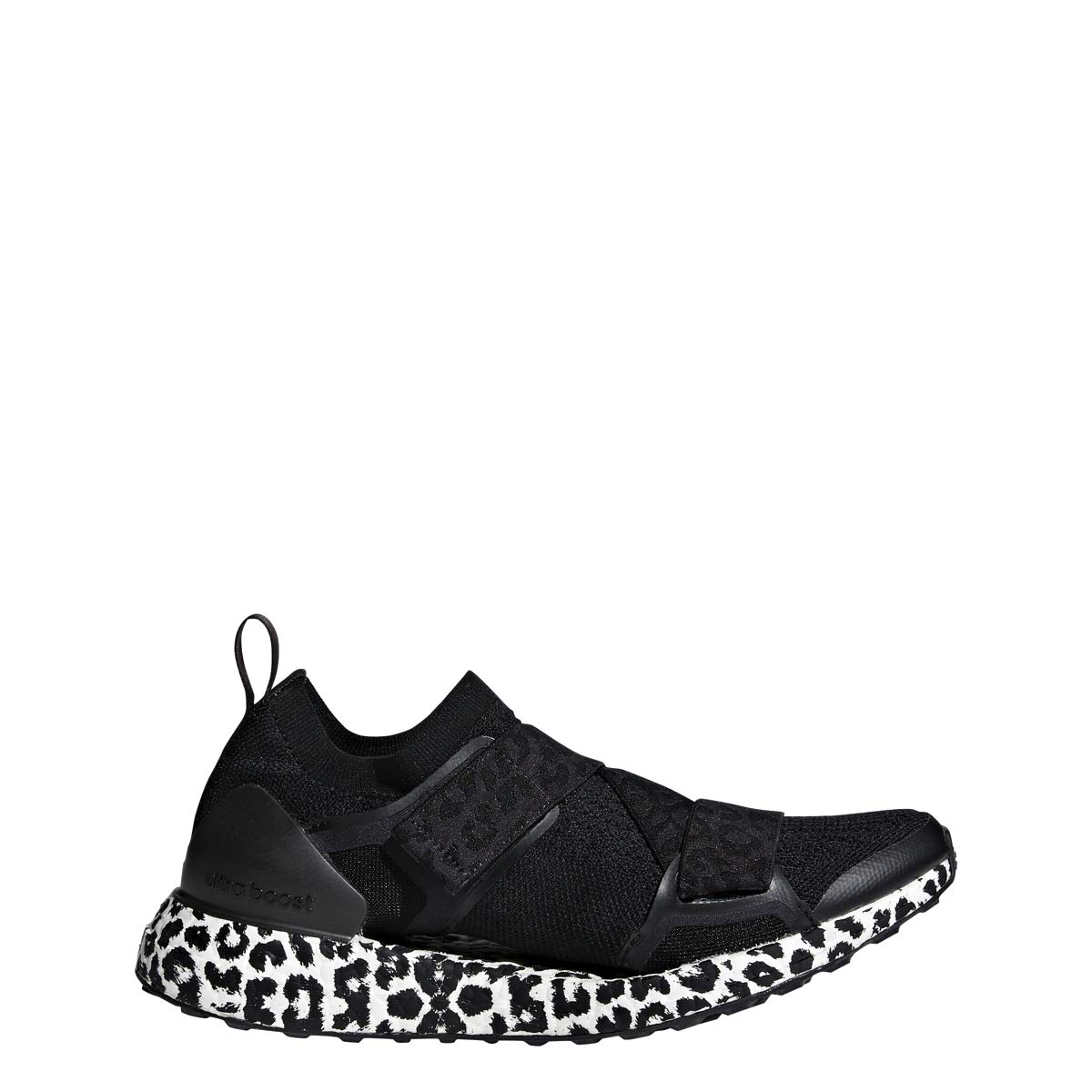 Core Black Core Black Footwear White Adidas Womens Ultraboost X shoes Running shoes