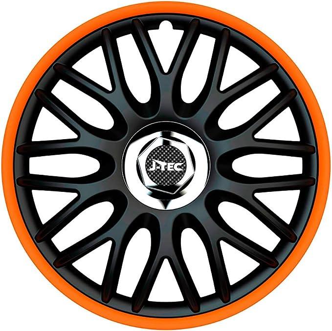 """per cerchioni da 13-22/"""" in PVC Pinalloy Anello protettivo di copertura per cerchioni auto"""