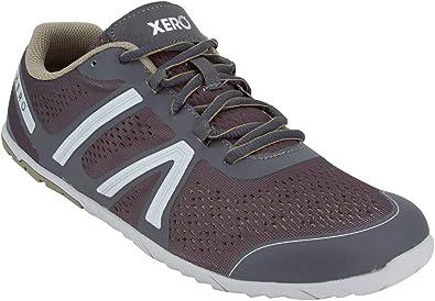 Xero Shoes HFS - Zapatillas de Fitness para Hombre, Ligeras ...