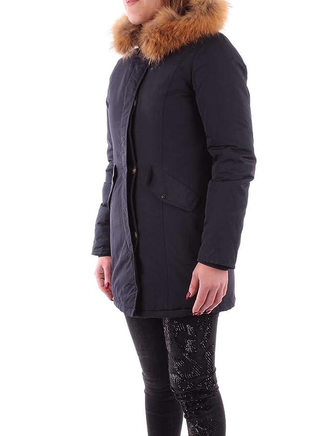Trez 7814 Femme Accessoires Et Manteau Giselle Vêtements Tqr5wBTx