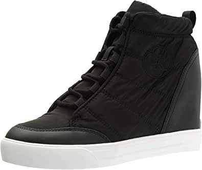 Guess Lace Up Shoes for Women