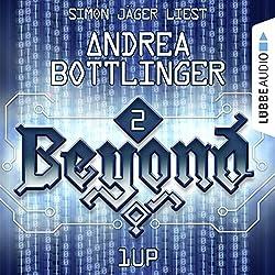 1UP (Beyond 2)