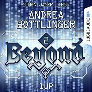 1UP (Beyond 2) Hörbuch