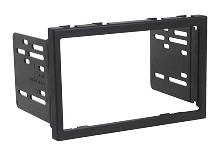Top 5 Replacement Ge Accordion Panel Wj86x10030