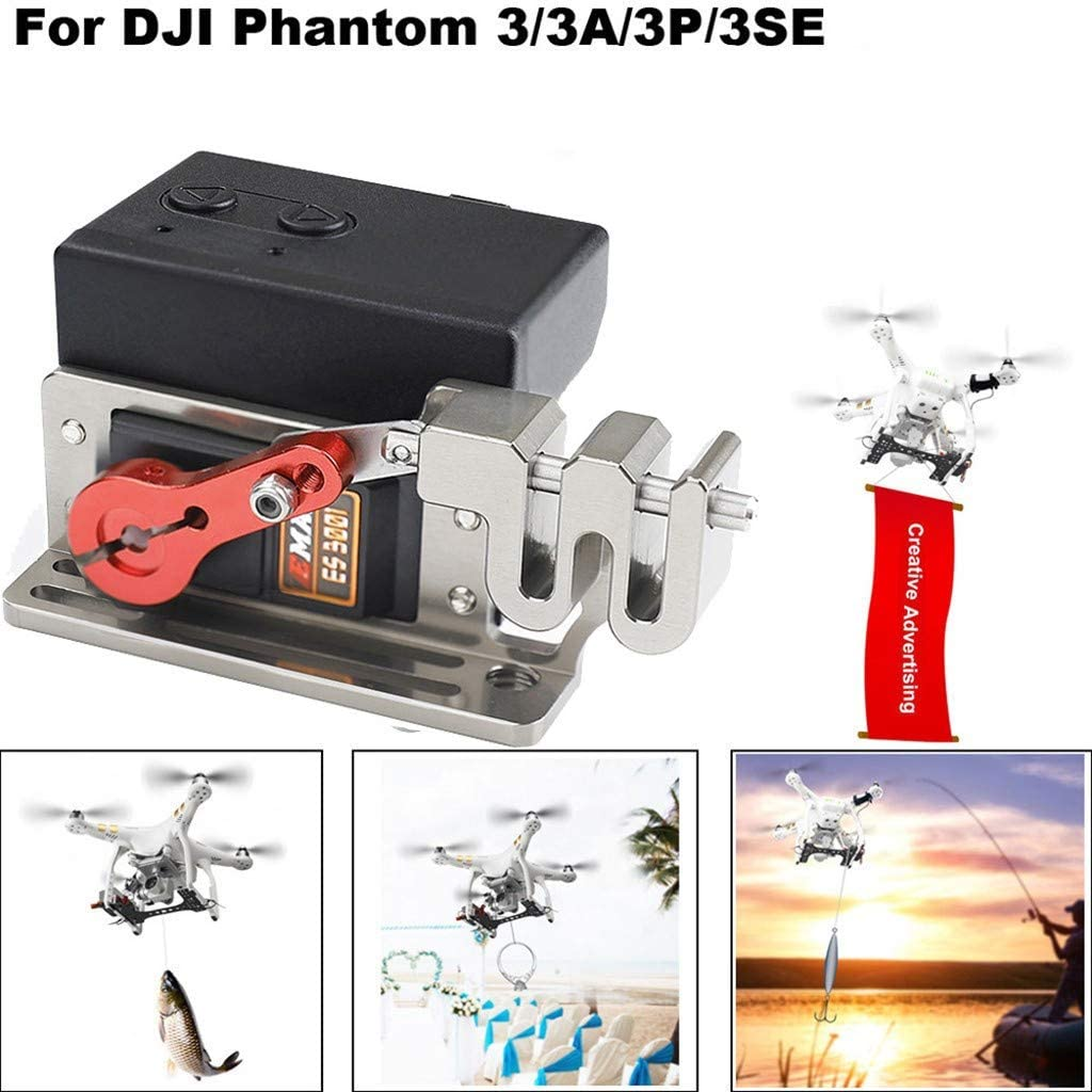 phantom 3 payload release Off 63% - www.<b>bashhguidelines</b>.org