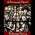A Personal Devil (Magdalene la Bâtarde Book 2)