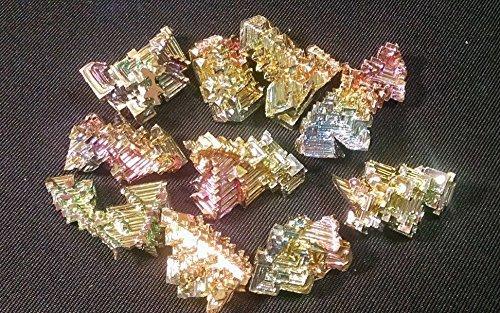 Top Crystals
