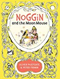 Noggin and the Moon Mouse
