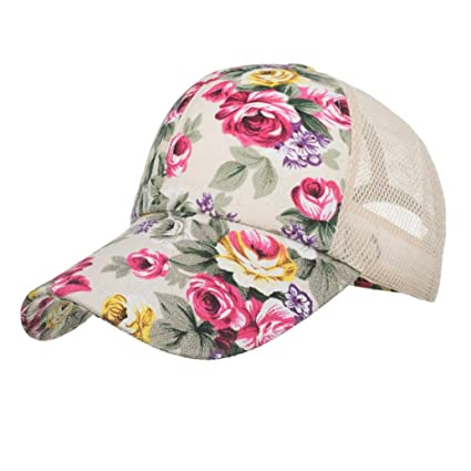 Image Unavailable. Image not available for. Color  Hemlock Embroidery  Baseball Cap Teen Women Baseball Cap Outdoors ... be9061d3fd07