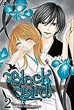 Black Bird, Vol. 2