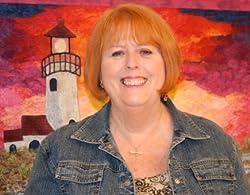 Joyce R. Becker