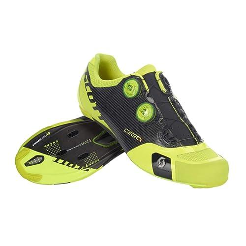 Scott Road Rc Sl Cycling Shoe
