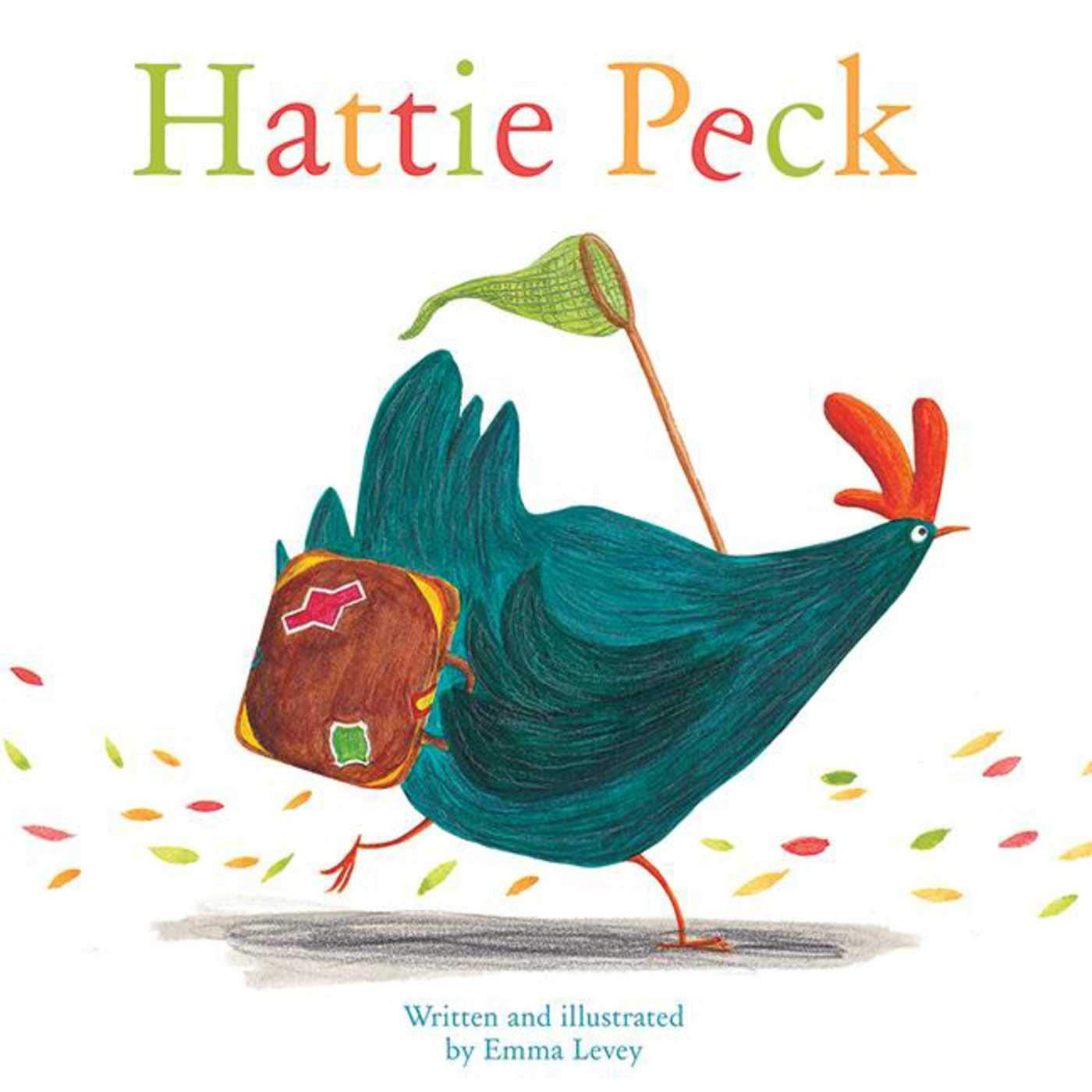 Image result for hattie egg