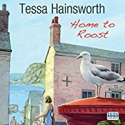 Home to Roost | Tessa Hainsworth