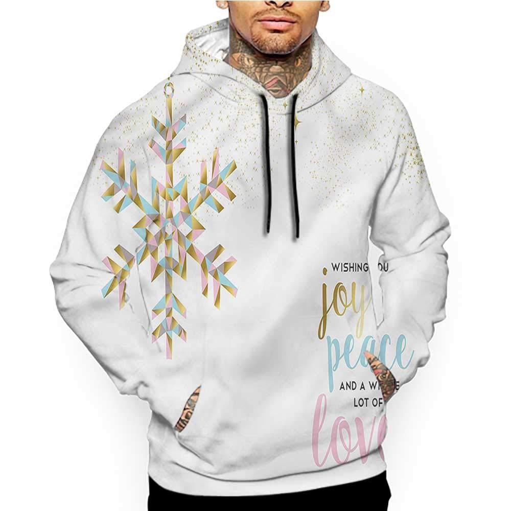 Hoodies Sweatshirt/Autumn Winter Japanese,Brave Samurai and Wolf,Sweatshirt Blanket Throw