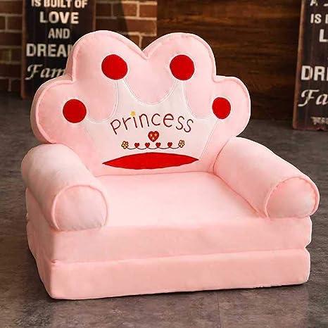 Wondrous Amazon Com Dbscd Childrens Mini Sofa Kids Ibusinesslaw Wood Chair Design Ideas Ibusinesslaworg